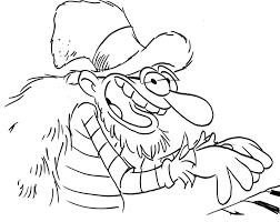 cute and creepy the blog of cartoonist jay p fosgitt 01 01 2011