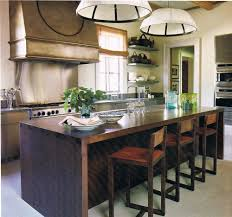round hang lamp ikea kitchen island ideas diy that has brown table kitchen large size modern cream nuance ikea kitchen island ideas diy with round hang lamp
