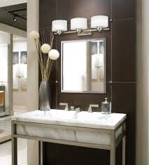 cool bathroom lighted mirror lighted bathroom mirror in oval