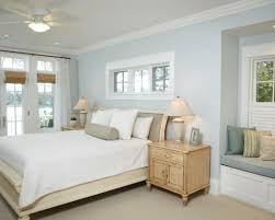 interior inspirational shades of color grey for bedroom shades of