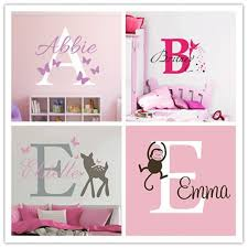 online buy wholesale baby wall stickers from china baby wall