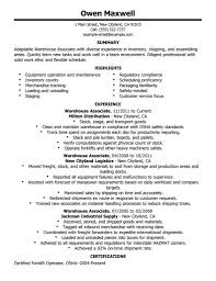 Functional Resume Samples Resume Example Temp Jobs How To Write A Resume For A Temp Job Temp Admin Resume