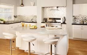 bathroom contemporary kitchen design with elegant granite contemporary bar stools with granite transformations for modern kitchen design