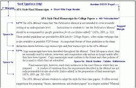 Image titled Cite a Web Site in APA With No Author  Date  or Page