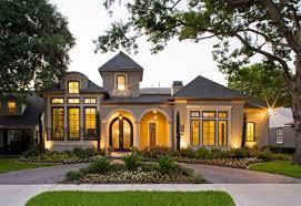 design the exterior of your home captivating decor home exteriors