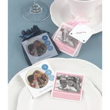 wedding magnet favors
