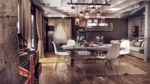 100 home design careers 100 model home interior design jobs