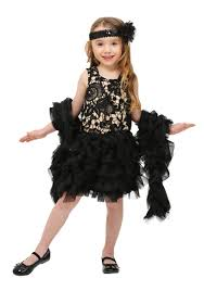 halloween costumes websites for kids flapper costumes u0026 1920 u0027s dresses halloweencostumes com