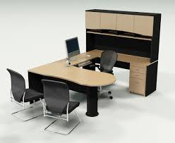 Contemporary Office Desk by Trendy Wonderful Cool Office Desks Fresh On Contemporary Design In