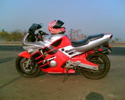 buy used honda cbr 600 cbr 600 for 3 25 lacs only sold team bhp