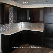 Kitchen Cabinets Direct From Factory by 100 Kitchen Cabinet Interior White Cabinets Kitchen 12