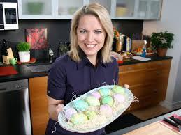 Ina Garten Address Hard Boiled Eggs Recipe Ina Garten Food Network
