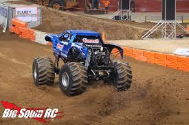 monster truck show missouri racing u2013 speed energy stadium super truck series st louis