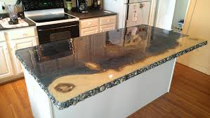 Kitchen Counter Designs by Concrete Kitchen Counter Designs U2014 Unique Hardscape Design The