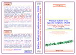 OHADA.com • Actualité - Parution de trois nouveaux ouvrages ...
