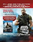 Redemption Code For Free Gi Joe Dog Tags