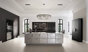 California Kitchen Design by Kitchen Remodel Sophisticated European Design Meets Classic