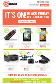 black friday boost mobile email marketing the weekly inbox volume 10 black friday edition