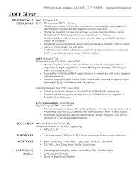 power plant electrical engineer resume sample qc electrical engineer resume resume for your job application sample sap resume surprising sap resume cv defined project manager cv template construction project management jobs engineering