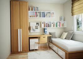 design ideas for a studio apartment studio apartment design