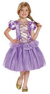 best halloween costume shops 17 best rapunzel u0026 tangled costumes images on pinterest disney