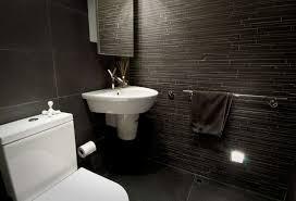 Bathroom Decorating Ideas Color Schemes Small Bathroom Small Bathroom Decorating Ideas Bathroom Ideas