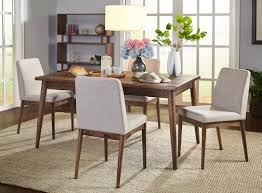 Five Piece Dining Room Sets Langley Street Lydia 5 Piece Dining Set U0026 Reviews Wayfair