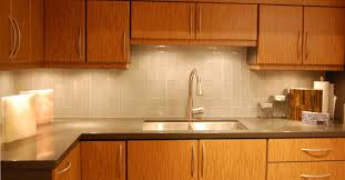 Cleaning Painted Kitchen Cabinets Granite Countertop Paint Kitchen Cabinets White Before And After