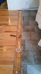 Difference Between Engineered Wood And Laminate Flooring How Can I Create An