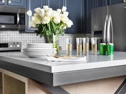 kitchen furniture butcher block laminate countertops for kitchen