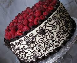 9 connor u0027s birthday cake ideas images