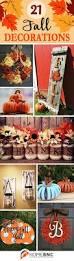 Rustic Home Interior Ideas Best 20 Diy Home Decor Ideas On Pinterest Diy House Decor Diy