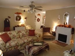 Furniture Setup For Rectangular Living Room Living Room Furniture Layout Beautiful Home Design
