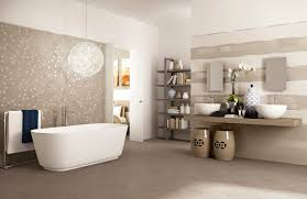 Bathroom Tiling Ideas Decoration Ideas Exquisite Brown Cherry Wood Bath Vanity And Free