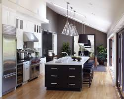 choosing good kitchen furniture could be a challenge