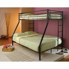 bunk bed designs in iron diy industrial bunk bed free plans