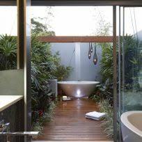 Tropical Themed Bathroom Ideas Tropical Bathroom Design Themes Bathroom Tropical Themed