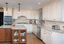 Kitchen Cabinets Ohio by How Do I Know If A Cabinet Is Good Quality