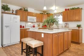 modular home floor plans utah home plan