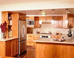 Small Kitchen Lighting Ideas Pictures Tag For Lighting Ideas For A Small Kitchen Nanilumi