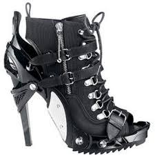 احذية تجنن بالكعب العالي , احذية تهبل للصبايا images?q=tbn:ANd9GcQuG4WtPGHjgY4dQz1_2zspP9nNtnK0Z8dYOyseiRkca2WTU4Xm