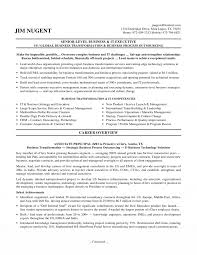 leadership examples for resume it executive resume senior it executive resume