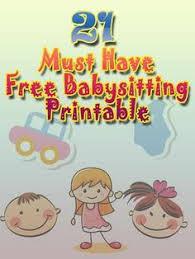 Sample Babysitter Resume by Babysitter Resume Sample Resume Examples Pinterest Resume