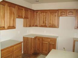 Kitchen Cabinets Stain Get 20 Rustic Cherry Cabinets Ideas On Pinterest Without Signing