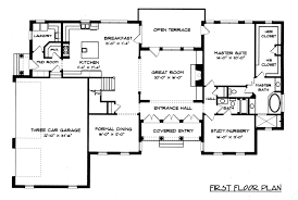 glamorous cool house plans canada 41 for simple design decor with