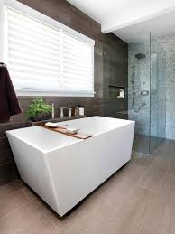 bathroom design amazing bathroom tiles bathrooms toilet design