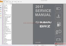 repair and service manual free auto repair manuals page 12