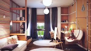 attractive bedroom design ideas for tween and teenage girls vizmini brown tween girl bedroom with white sofa and hardwood flooring and transparent egg shaped hanging chair