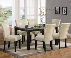 Safavieh Dining Room Chairs by Download Upholstered Dining Room Set Gen4congress Com