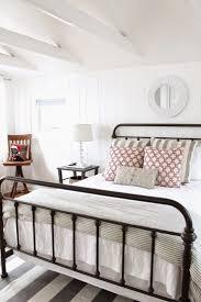 bed frames rustic wood bed frame plans bear log bed frame cedar
